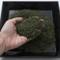 Haikenbon tea tray for leaf selection - SQUARE - image2