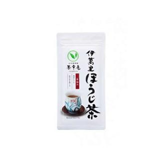 Roasted Imari Tea 50g (1.76oz) Japanese Houjicha green tea