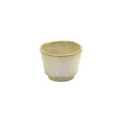 Sake cup - 2 color - Mino ware