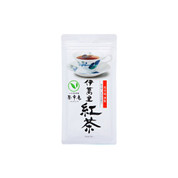 Standard Imari Tea 50g (1.76oz) Japanese black tea leaf