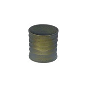 Udei - Sake rock glass 250ml/cc - Mino ware