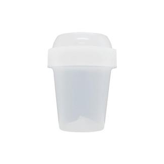 Anywhere Matcha - matcha mini shaker