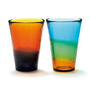 Glass ware - Tsugaru Vidro - Tumbler - 2 color