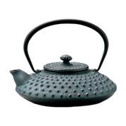 Nanbu cast iron teapot - HIRA ARARE - 500 ml/cc