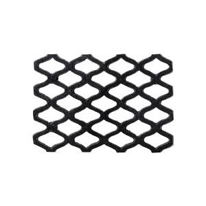 Nanbu cast iron trivet - AMIME