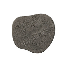 Nanbu cast iron trivet - UKIGUMO - 2 color