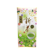 Spring tea 2020 - Economy - Kagoshima Shincha new green tea 100g (3.52oz)