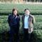 KURIHARA TEA - Kurihara Family Tea Farm: YAME, FUKUOKA pref.