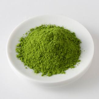JAS Certified Organic Matcha Kagoshima 1kg (2.21lbs) / 3 grade