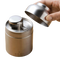 KOGU - Coffee Canister2