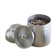 KOGU - Coffee Canister1