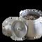 KOGU - Coffee Canister1