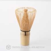 Chasen : Matcha Bamboo Whisk 80 for Matcha Mixer Tea Ceremony