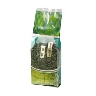 [VALUE/Wholesale] Organic Ureshino Autumn Bancha 2kg/4.41lbs (200g/7.05oz*10bags)