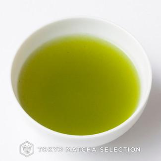 [VALUE/HERITAGE GRADE] UMAMI FLAVOR Green Tea 1kg (2.21lbs)