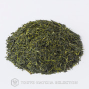 [VALUE/HERITAGE GRADE] UMAMI FLAVOR Green Tea 1kg (2.21lbs)