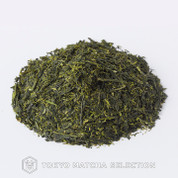 [VALUE/PREMIUM GRADE] UMAMI FLAVOR Green Tea 1kg (2.21lbs)