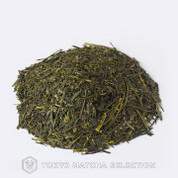 [VALUE/STANDARD GRADE] UMAMI FLAVOR Green Tea 1kg (2.21lbs)