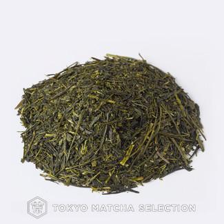 [VALUE/STANDARD GRADE] UMAMI FLAVOR Green Tea 1kg (2.21lbs)
