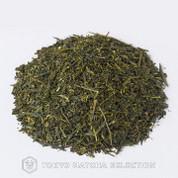 [VALUE/HERITAGE] FUKAMUSHI - Deep steamed Green Tea 1kg (2.21lbs)