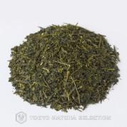 [VALUE/HERITAGE] FUKAMUSHI - Deep steamed Green Tea 1kg (2.21lbs)