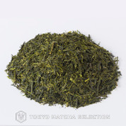 [VALUE/STANDARD] FUKAMUSHI - Deep steamed Green Tea 1kg (2.21lbs)
