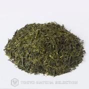 [VALUE/STANDARD] FUKAMUSHI - Deep steamed Green Tea 1kg (2.21lbs)