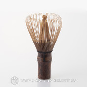 [Sesame] Chasen - Matcha Bamboo Whisk for Matcha Mixer & Tea Ceremony