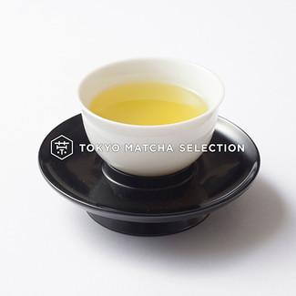 TENCHADAI for Tea Ceremony & Zen Mind - Japan Lacquareware