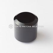 [Premium] Oshima : FUBUKI Natsume - Tea Caddy Storage Canister