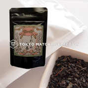 Ureshino Matured 30g (1.05 oz)