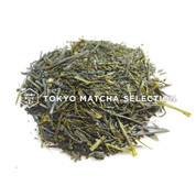 [ZERO residual agricultural chemicals/Wholesale] Deep steamed Morimachi green tea 500g (17.63oz)