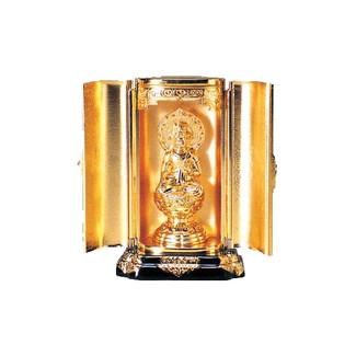 Akasagarbha (Koku-bosatsu)