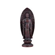Amitabha Tathagata (Amida-nyorai)