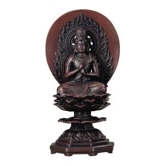 Dainichi Buddha (Dainichi-nyorai)