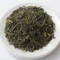 Organic Kawane Sencha Green Tea Leaf