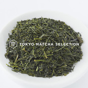 [Bulk/Wholesale] Chiran Fukamushi Superior 1kg (2.2lbs) Deep Steamed Green Tea