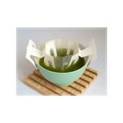 Kawane-cha Drip tea