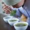 [JAS Certified] Organic Shogun Midori 100g (3.52oz) - image1