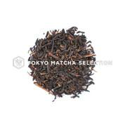 Setoya Momiji 1kg (2.21lbs) bulk wholesale- leaf