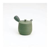 Tokoname kyusu - SEKIRYU (270cc/ml) ceramic mesh - Japanese teapot