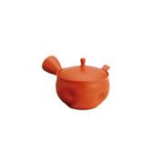Tokoname kyusu - GYOKURYU (280cc/ml) ceramic mesh - Japanese teapot