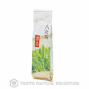 [BULK/VALUE] Standard Bancha green tea 1kg/2.21lbs (100g/3.52oz*10packs)