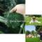 [BULK/VALUE] Standard Bancha green tea 1kg/2.21lbs (100g/3.52oz*10packs)