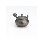 Tokoname kyusu - SYORYU (250cc/ml) mesh - Japanese teapot