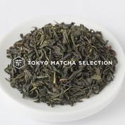 Ureshino Tamaryokucha No,7 Guricha 1kg (2.2lbs)