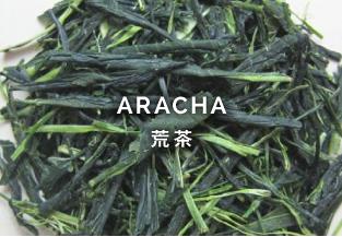 ARACHA