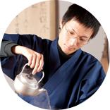 Furyu Tea