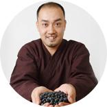 Inoue Shouten