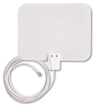 Winegard Flatwave Mini Indoor Antenna